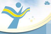 Запорізька обласна громадська організація Об'єднання психологів та психоаналітиків «ВЗАЄМОДІЯ»