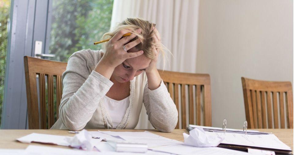 Про зміни у призначенні державної допомоги на дітей одиноким матерям та тимчасової державної допомоги дітям, батьки яких ухиляют